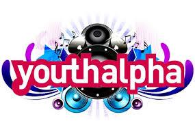 Youthalpha.jpg